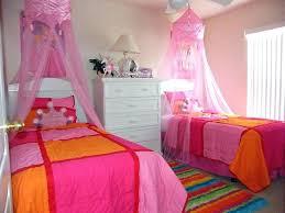 Princess Room Decor Princess Room Decor Ideas Ukraine