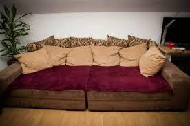 sofa verschenken sofa zu verschenken in nordrhein westfalen paderborn zu