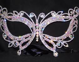 mardi gras masks and mardi gras mask etsy