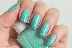 turquoise nail art gallery nail art designs
