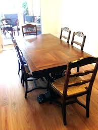 Used Dining Room Chairs Sale Used Dining Room Table And Chairs For Sale Dining Room Chairs For