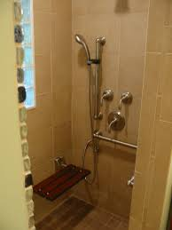 duluth home repair and remodeling llc photo gallery custom showers and baths