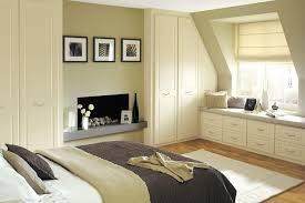 Modern Fitted Bedrooms - bedroom fitted bedroom furniture with concerto wardrobe also