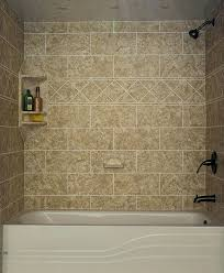 bathtubs bathtub covers liners bath tub covers bathroom bathtub