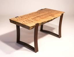 Wooden Coffee Table Small Wooden Coffee Table Small Wood Coffee Table
