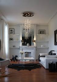 appartement avec une chambre chambre classique appartement haussmannien lille avantageux 314901