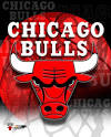 CHICAGO BULLS Vs Miami Heat || Free NBA PLAYOFF PICK, Tuesday, May ...