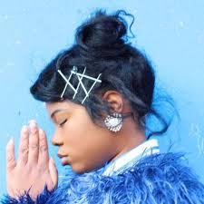 cool hair accessories hair accessories for hair essence