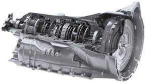bmw transmissions bmw 740i 1997 used transmission available at http automotix