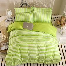 canap駸 stressless 70 best bed images on living room ideas colorful
