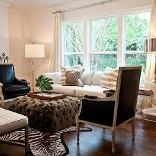 Tufted Living Room Chair by Face To Face Living Room Chairs Design Ideas