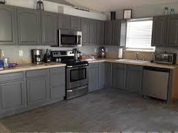 Tile In The Kitchen - ensuite bathroom designs caruba info