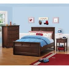Costco Childrens Furniture Bedroom 29 Best Bunk Beds Images On Pinterest 3 4 Beds Bedroom Ideas