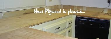 can you replace countertops without replacing cabinets replacing kitchen countertops lacomensal co