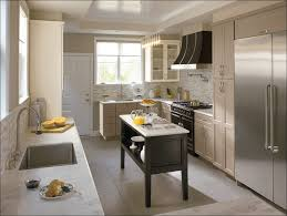 Kitchen Cabinets Construction Omega Kitchen Cabinets Prices Bonaventure Us