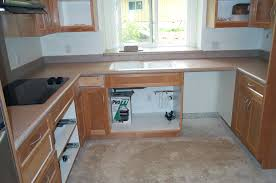 kitchen splash guard ideas kitchen sinks undermount sink splash guard bowl square