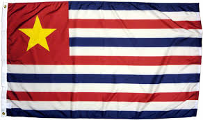 Colonial Flag Company Historical American Flags Buy Historic Flags On Sale