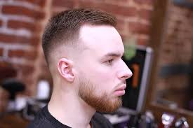 hairstyles for low hairline top 16 cool men s hairstyles for receding hairline