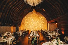 Rustic Wedding Chandelier Top Barn Wedding Venues Texas U2013 Rustic Weddings