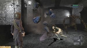nier 2010 game wallpapers new nier replicant nier gestalt screens introduce new character