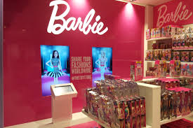 Shop In Shop Interior Designs by Spielwarenmesse 15 New Ideas Of How Toy Stores Should Look In Future