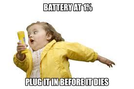 Battery Meme - charging battery meme battery best of the funny meme