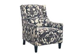 owensbe accents chair ashley furniture homestore