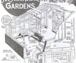 build blueprints how to build a glass garden green house plans how to build plans