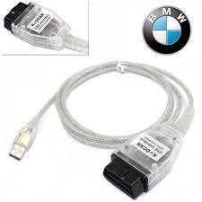 nissan almera diagnostic tool obd2 cable other diagnostic service tools ebay