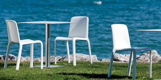 Italian Outdoor Furniture MobilClick - Italian outdoor furniture