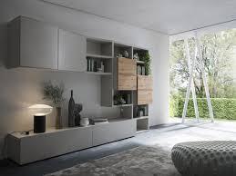 napol soggiorni parete attrezzata napol 500 soggiorno moderno napol