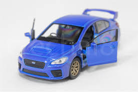 Welly 1 34 1 39 Die Cast 2015 Subaru End 3 21 2019 7 02 Pm