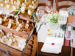 rustic wedding favor ideas diy rustic wedding favor ideas criolla brithday wedding