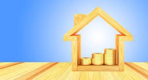 5 reasons homeownership makes u0027cents u0027