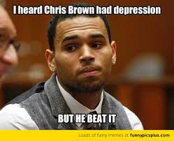 Meme Chris - chris brown meme 28 images funniest chris brown karrueche