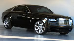 roll royce diamond used 2014 rolls royce wraith marietta ga