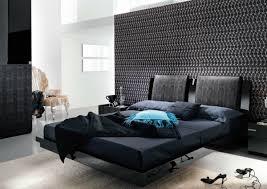 mobilier de chambre à coucher 20 idées de mobilier contemporain pour chambre à coucher