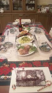 駘駑ents de cuisine conforama 駘駑ents hauts cuisine 100 images のぶかつの部活動 since 1970