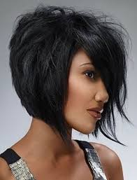 stacked haircuts for black women bob hairstyle black bob hairstyles 2018 fresh black women