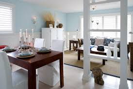 new style homes interiors colin justin viewing interiors