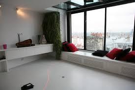 cuisine verte et marron cuisine verte et marron 11 photo appartement tendance