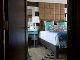 bedroom breathtaking hgtv green home 2012 headboard project