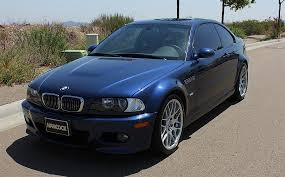 2004 bmw m3 coupe for sale 2004 bmw m3 with 16 000 german cars for sale