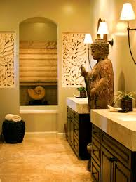 bedroom picturesque asian inspired home design style plans homes