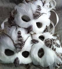 25 unique owl mask ideas on pinterest faschingsmasken vorlagen