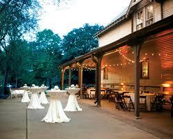 wedding venues in nashville tn nashville wedding venues meade plantation reception at