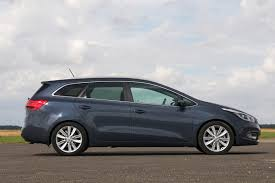 peugeot diesel estate cars for sale best small family estates parkers