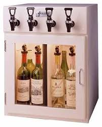 wine themed gifts 133 best gifts for the wine enthusiast images on wine