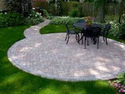Cheap Landscaping Ideas For Backyard Garden Design Garden Design With Cheap Landscaping Ideas For