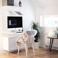 ideas for decorating a home office decorating a modern home office best interior ideas